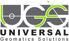 Universal Geomatics Solutions Corp.